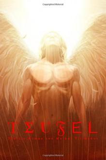 Teufel: Fantasy-Thriller - Markus Tillmanns,Rebecca Klein,Dana Knepple,Mart Klein,Miriam Migliazzi
