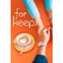 For Keeps by Friend, Natasha [Speak, 2011] Paperback [Paperback] - Friend