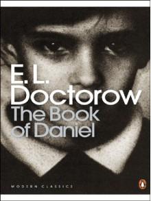 Book Of Daniel - E.L. Doctorow