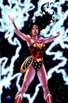 Wonder Woman, Vol. 7: Warkiller - Gail Simone, Aaron Lopresti, Bernard Chang, Matt Ryan