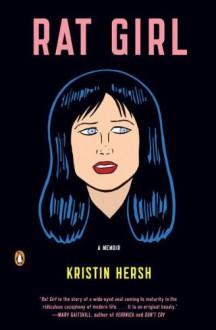 Rat Girl - Kristin Hersh