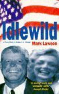 Idlewild - Mark Lawson