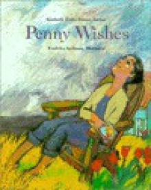 Penny Wishes - Kimberly Burke-Weiner