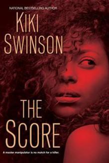 The Score - Kiki Swinson