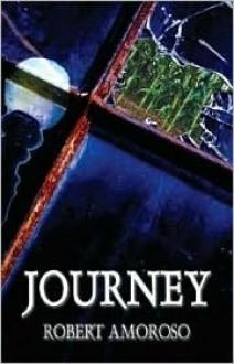 Journey - Robert Amoroso