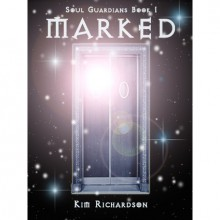 The Book of Deacon (The Book of Deacon, #1) - Joseph R. Lallo