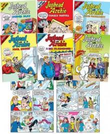 Jughead with Archie - Stan Goldberg, Bob Smith