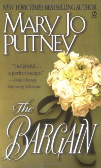 The Bargain - Mary Jo Putney