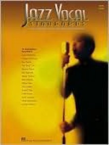 Jazz Vocal Standards: Transcriptions of Landmark Arrangements - Various