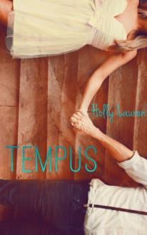 Tempus - Holly Lauren