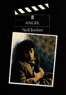 Angel - Neil Jordan