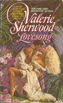 Lovesong - Valerie Sherwood
