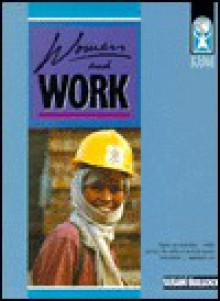 Women and Work - Susan Bullock