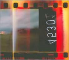 45301 - Viggo Mortensen