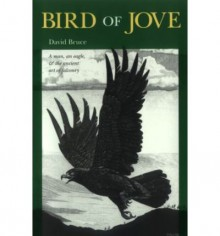 Bird of Jove - David Bruce