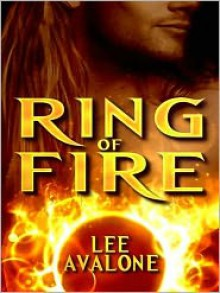 Ring of Fire - Lee Avalone
