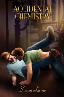 Accidental Chemistry - Susan Laine