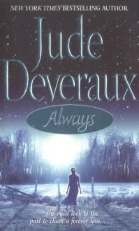 Always - Jude Deveraux