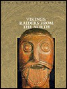 Vikings: Raiders from the North - Time-Life Books