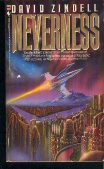 Neverness - David Zindell