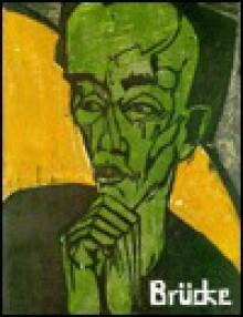 Brucke German Expressionist Prints - Reinhold Heller