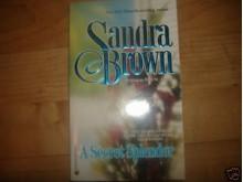 A Secret Splendor (Silhouette Classics, #11) - Sandra Brown