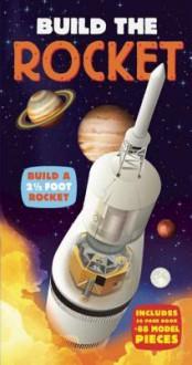 Build the Rocket - Ian Graham