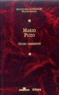 Ojciec chrzestny - Mario Puzo