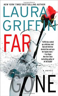Far Gone - Laura Griffin