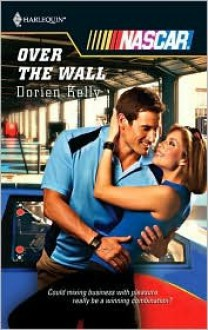 Over the Wall - Dorien Kelly