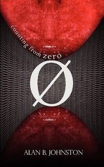 Counting from Zero - Alan B. Johnston