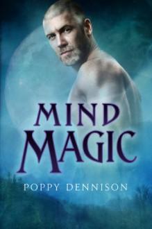 Mind Magic - Poppy Dennison