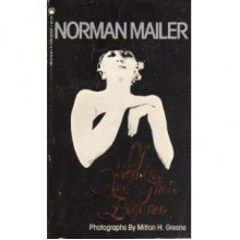 Of Women and Their Elegance - Norman Mailer
