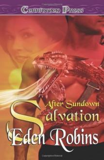 Salvation - Eden Robins