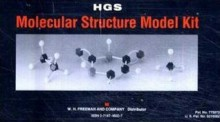 ACS Module Kit and Guide - HGS, Benjamin Maruzen, HGS Staff, Myers Maruzen