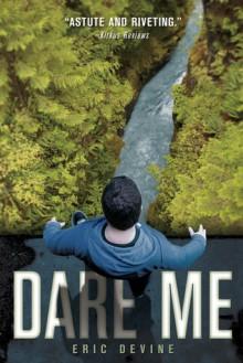 Dare Me - Eric Devine