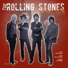 The Rolling Stones - Koko ura - Jason Draper