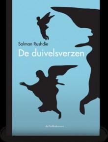 De duivelsverzen - Salman Rushdie, Marijke Emeis