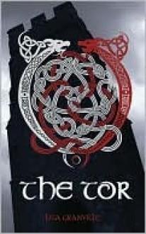The Tor - Liza Granville
