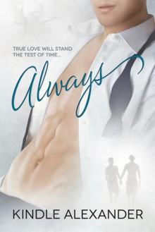Always - Kindle Alexander