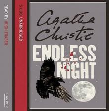 Endless Night - Hugh Fraser, Agatha Christie