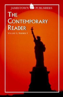 The Contemporary Reader: Volume 1, Number 1 (5-Pack) the Contemporary Reader: Volume 1, Number 1 (5-Pack) - McGraw-Hill Publishing