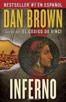Inferno: En espanol (Vintage Espanol) (Spanish Edition) - Dan Brown