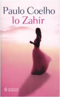 Lo Zahir - Paulo Coelho