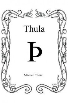 Thula - Mitchell Thorn