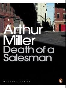 Death of a Salesman (Mass Market) - Arthur Miller