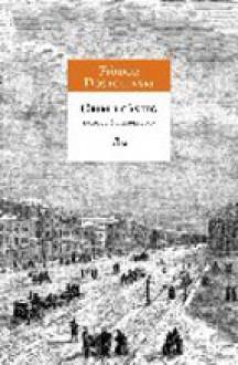Crim i càstig - Fyodor Dostoyevsky