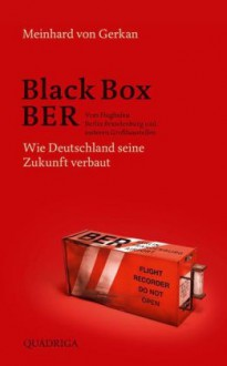 Black Box BER -