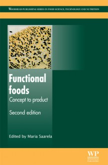 Lifetime Nutritional Influences on Cognition, Behaviour and Psychiatric Illness - David Benton