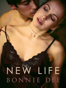 New Life - Bonnie Dee